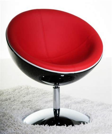 siege en oeuf une fauteuil design l 39 expression des âmes