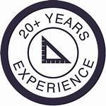 Experience Icon Arrange Visit Bedrooms Enquiry Telephone