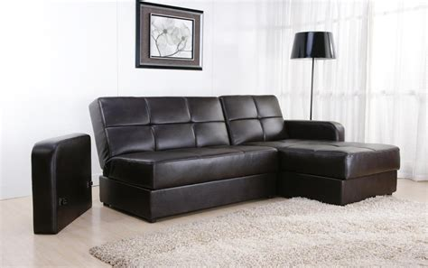 Small Space Sleeper Sofa by About Small Sleeper Sofa Specification Loccie Better