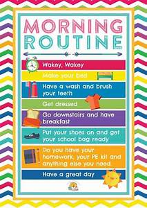10 top tips to make going back to school easy....