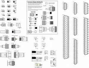 Visio Sequence Diagram