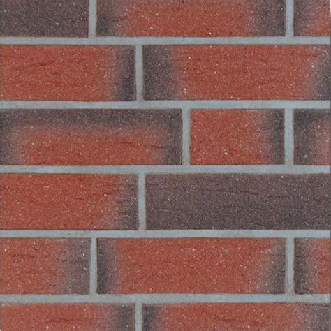 piastrelle di klinker piastrelle klinker oce ceramiche listello 13392