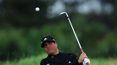 Pat Perez reflects on 'unbelievable' year ahead of OHL ...