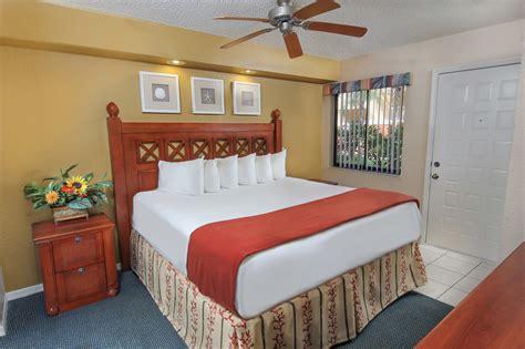 bedroom suites  orlando westgate vacation villas