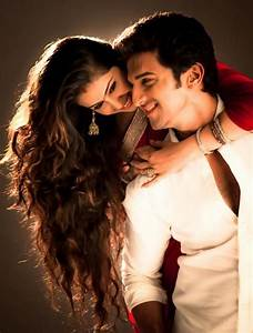 Avika Gor & Manish Raisinghani (Roli & Siddhant - Sasural ...