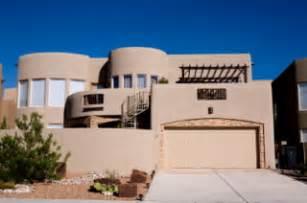 adobe homes plans home floor plans historical and modern home floor plans design