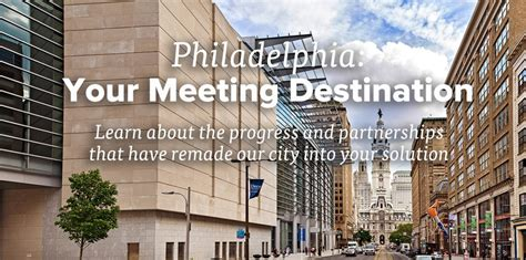 philadelphia convention visitors bureau philadelphia convention visitors bureau phlcvb