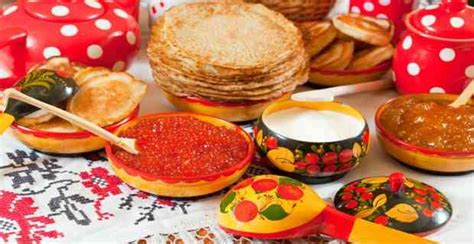spécialité russe cuisine les produits laitiers dans la cuisine russe yoplait
