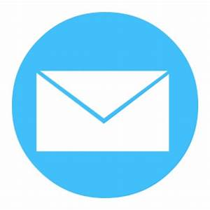 AppSecure Labs » Blog Archive » email-icon-transparent ...
