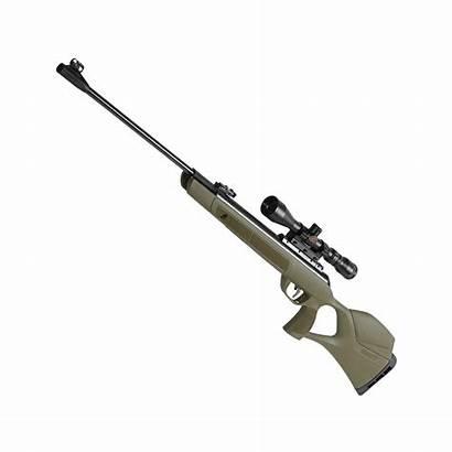 Rifles Campismo Deportivos Caza Pesca Agregar