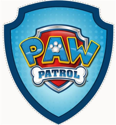 Paw Patrol Free Printable Kit  Oh My Fiesta! In English. Yin Yan Signs Of Stroke. Symbol Decals. Green Lantern Stickers. American Made Flags. Brain Stem Signs. Gossip Girl Signs. Ocean Scene Murals. Multiple Personality Disorder Signs