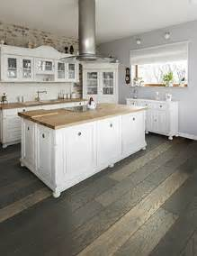 Fishman Flooring Solutions Knoxville Tn by News Amp Events Fishman Flooring Solutions