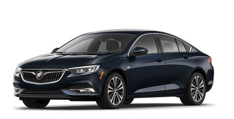 Best Buick Cars by Build Price Luxury Cars Suvs Convertible Buick