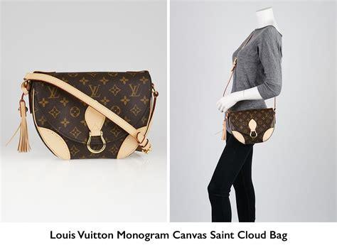 popular louis vuitton monogram small crossbody bags yoogis closet blog