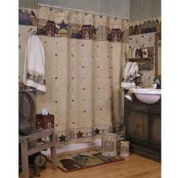 bathroom with shower curtains ideas bathroom shower curtain ideas bathroom bathroom