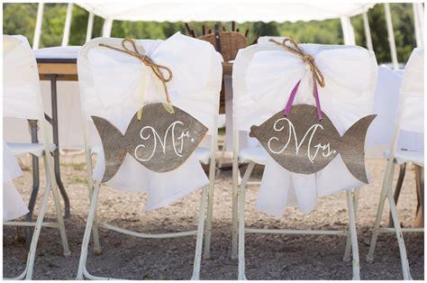 top  fishing themed wedding ideas camo