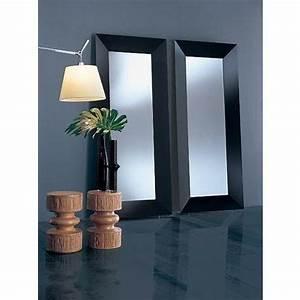 Miroir Sur Pied : photos miroirs decoratifs page 1 ~ Teatrodelosmanantiales.com Idées de Décoration
