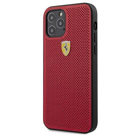 Our team has curated this collection to keep you and your device always on point with the latest styles. Ferrari F1 hardcase iPhone 12 Pro Max Iphone 12 Pro Max   FERRARI ACCESSORIES \ FERRARI PHONE ...