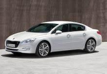 Peugeot 508 Fiche Technique : fiches techniques peugeot 508 berline 2013 fiche technique voiture 508 ~ Medecine-chirurgie-esthetiques.com Avis de Voitures
