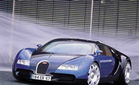 New Bugatti Veyron Price by Bugatti Veyron New Car Price Specification Review Images