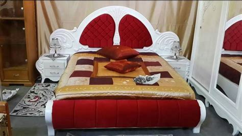 petit canapé pour chambre chambre a coucher kelibia meubles et décoration