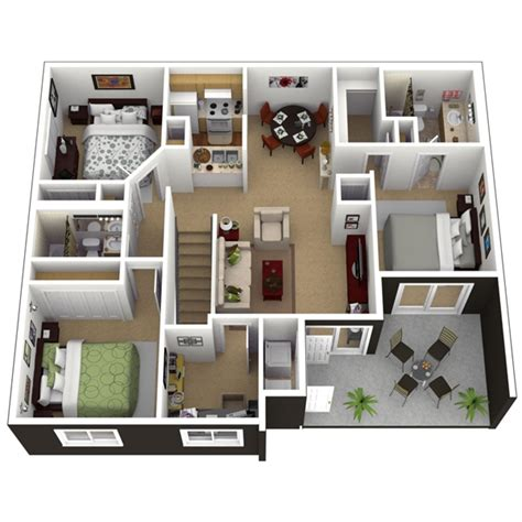 8 x 10 bedroom design top 28 8 x 10 bedroom design 95 8x10 bedroom ideas large size of bedroombathroom master