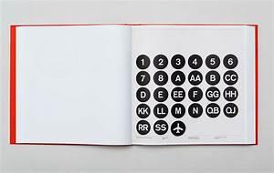 Nycta Graphics Standards Manual Compact Edition