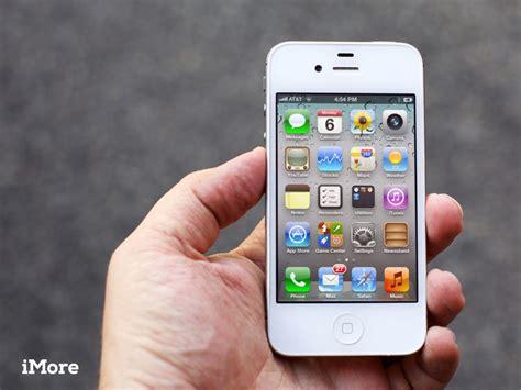 history  iphone    amazing iphone  imore