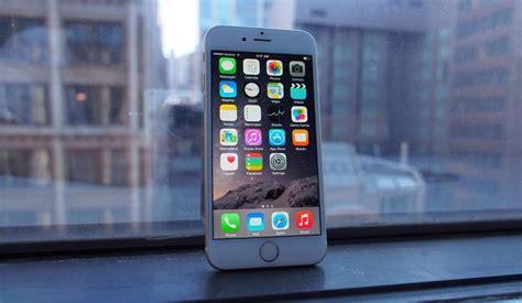iphone 6 verizon wireless apple iphone 6 verizon wireless slide 1 slideshow