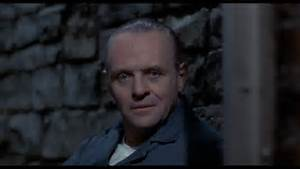 hannibal lecter – Author 337