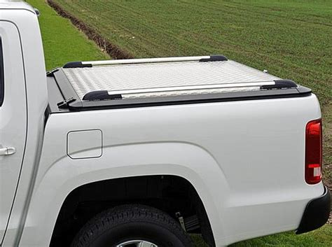 tonneau cover with bed rails mountain top aluminium hard tonneau cover with sport rails