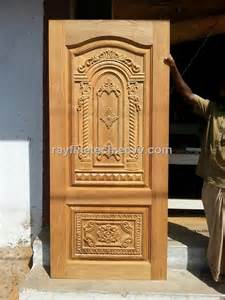 wood mdf door cnc router rf 1325 3 rf 1325 3 china solid wood door cnc engraving machine
