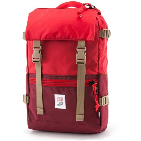 topo designs backpack topo designs rover backpack evo
