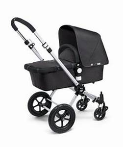 Ahoy There me hearties Yo Pushchair from Cosatto