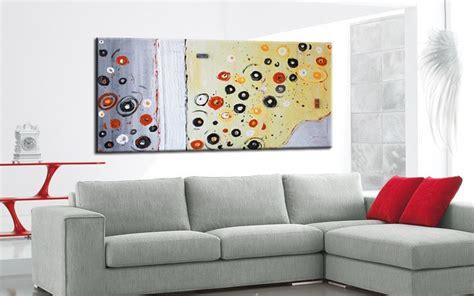 quadri per casa quadri astratti per arredare la casa oggetti di casa