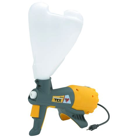 homax maunual spray texture gun images frompo