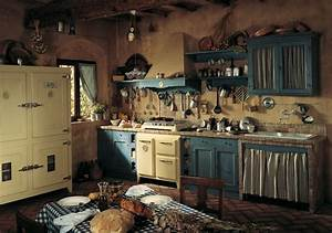 Küchen Vintage Style : landhausk che doria country style italienische landhausk chen von edle k chen kitchen ~ Sanjose-hotels-ca.com Haus und Dekorationen