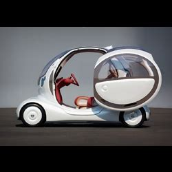 2080 Cars Images  Reverse Search