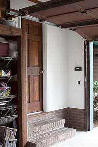 How, To, Paint, Wood, Paneling, Successfully