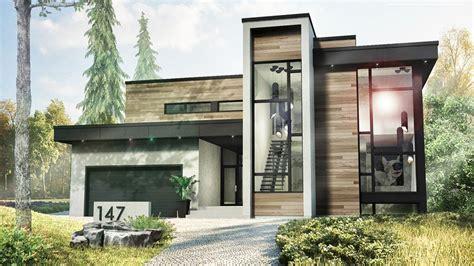 story modern house style  samphoas plansearch modern exterior house designs modern