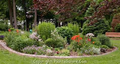 dubuque arboretum and botanical gardens dubuque arboretum and botanical garden usa gardens