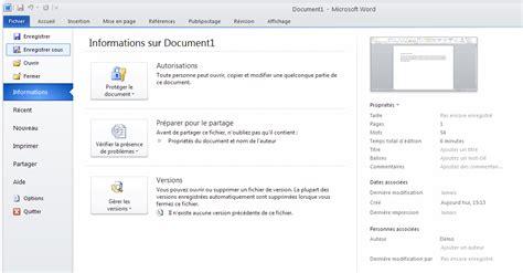 Téléchargement du logiciel power geez 2010 setup free