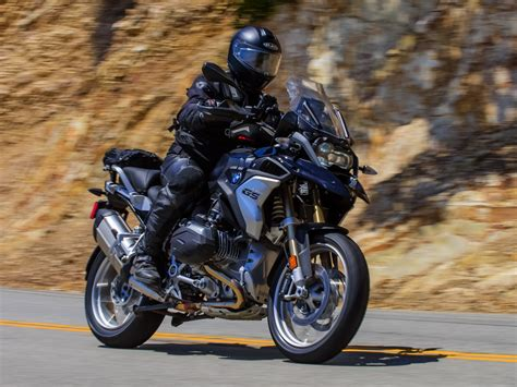 bmw   gs review owners perspective