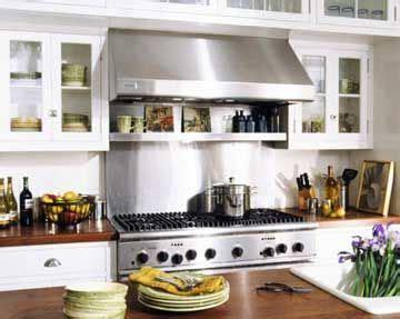 undercabinet wall mount vent hood dreamy idea      range mount microwave