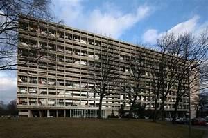 Le Corbusier Berlin : style border ~ Heinz-duthel.com Haus und Dekorationen