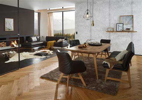 Braunes Sofa Kombinieren by Was Passt Zu Braunem Sofa Kreative Wohnideen Welche Farbe