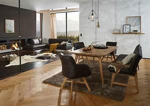 Braunes Sofa Welche Wandfarbe : braunes sofa awesome gallery of welche farbe passt zu grau sofa ien zu braunes sofa auf mit was ~ Watch28wear.com Haus und Dekorationen