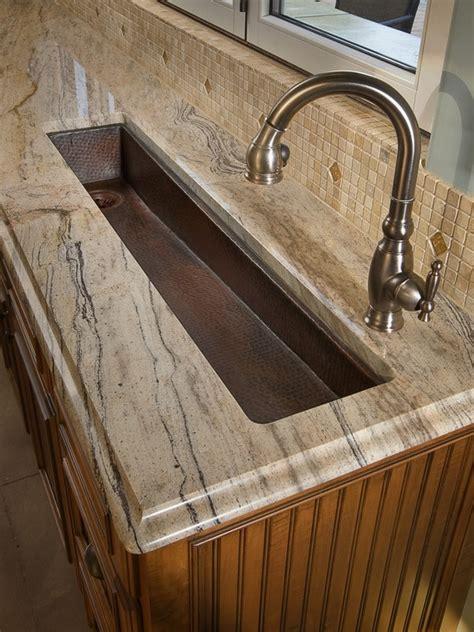 unique kitchen sinks 17 best images about unique sinks faucets on