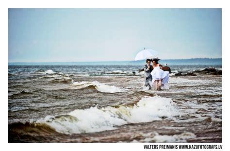 Bezmaksas fotosesija - Kāzu fotogrāfs - Labākie kāzu ...