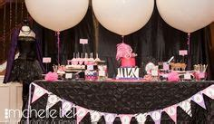 birthday party ideas club theme images